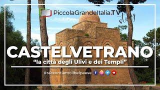 Castelvetrano Italy  city photos gallery : Castelvetrano Selinunte - Piccola Grande Italia