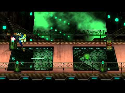 double dragon neon pc iso
