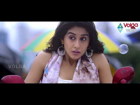 Video Sundeep kishan Latest Movie Part 2/13 | Sundeep Kishan, Regina Cassandra download in MP3, 3GP, MP4, WEBM, AVI, FLV January 2017