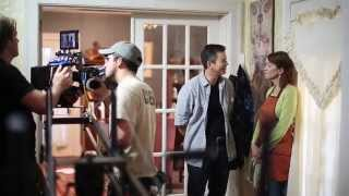 Nonton Parents Conversation   Princess Cut Bts Film Subtitle Indonesia Streaming Movie Download