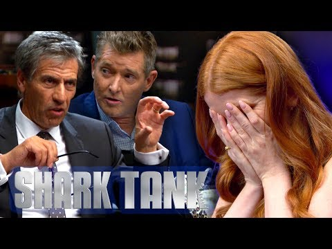 Andrew Arranges a LIFE CHANGING Opportunity for Lucky Entrepreneur | Shark Tank AUS