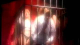 2Pac Ft. K Ci & JoJo - How Do You Want It (Uncut) HD