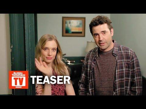 Loudermilk Season 3 Teaser   Rotten Tomatoes TV