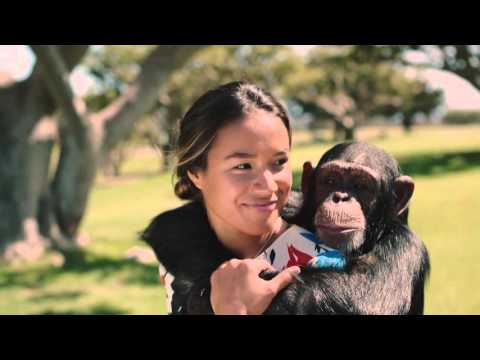 Can't Go Home (Feat. Felix Jaehn & Adam Lambert)