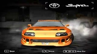 Nonton NFSMW MoD Fast And Furious Cars Part 1 Film Subtitle Indonesia Streaming Movie Download