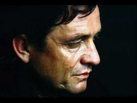 Tekst piosenki Johnny Cash - I'll Fly Away po polsku