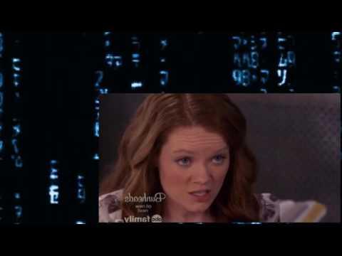 The Secret Life of the American Teenager S05E02 HDTV x264 ASAP
