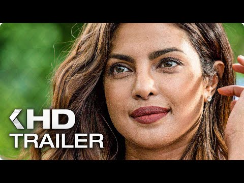 ISN'T IT ROMANTIC Trailer (2019)