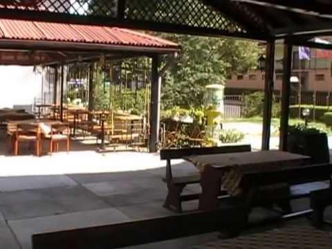 TRAKIA GARDEN HOTEL 3*