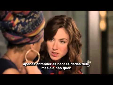 Being Erica S02E08