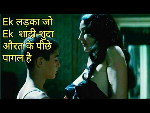 Malena(2000)movie Explained in hindi //monica Bellucci Italian movie