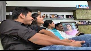 In conversation with MLA Bhuma Nagi Reddy and Bhuma Akhila Priya - Life is Beautiful - Part 3