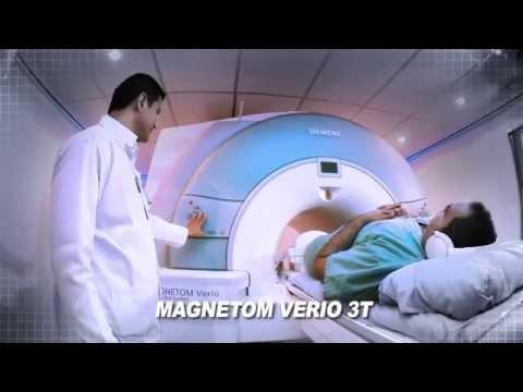 Real Hospital Português de Beneficência em Pernambuco - 159 anos