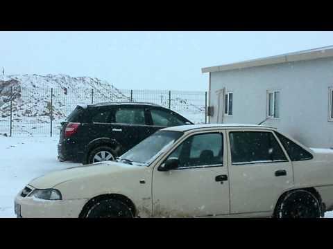 в узбекистане кончается газ-пю1