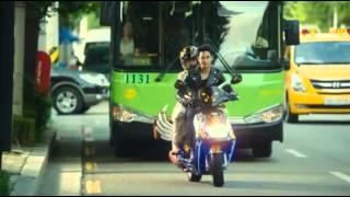 Nonton  Engsub  Kim Soo Hyun Cut In Film Subtitle Indonesia Streaming Movie Download