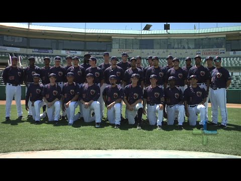 JetHawks Media Day | City of Lancaster