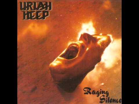 Tekst piosenki Uriah Heep - Lifeline po polsku