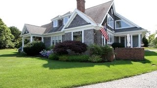 Eastham (MA) United States  City new picture : Cozy Cape Cod Home in Eastham, Massachusetts
