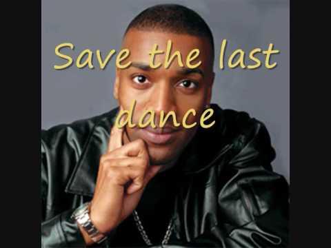 saint & campbell - save the last dance