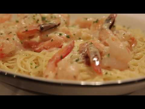 Impastato's: Shrine to the New Orleans Saints and Creole Italian food