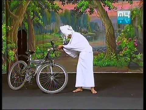 MYTV Comedy – Pkar Roam Tek Roam – Part B