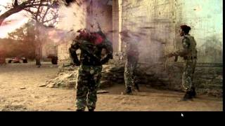 Nonton Sniper  Reloaded    Extreme  50 Wallbang Clip  Film Subtitle Indonesia Streaming Movie Download
