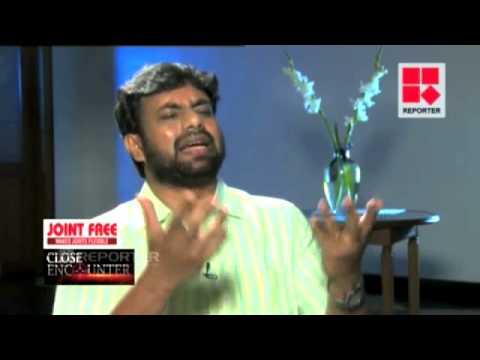Nikesh Kumar Rocks while John Brittas lose ground... Media Exposed