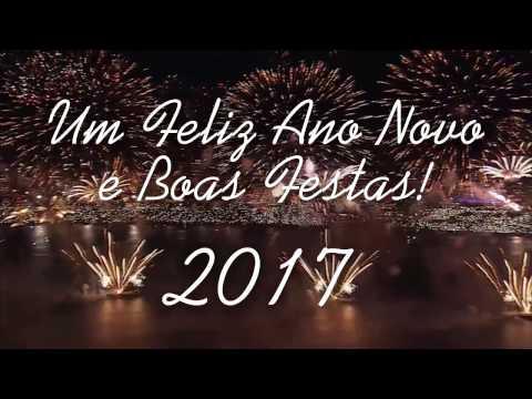 Imagens de feliz ano novo - 2017 de Esperança. Feliz Ano Novo!!