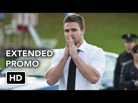 Arrow 4.09 (Preview)