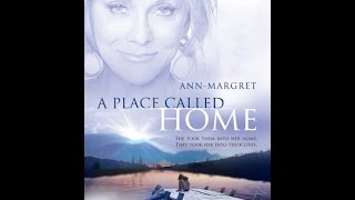 Nonton Hallmark A Place Called Home  2004      New Release M   Vie  2017      Full Length     Film Subtitle Indonesia Streaming Movie Download