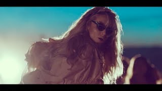 Video LOBODA - SuperSTAR  [AUDIO] MP3, 3GP, MP4, WEBM, AVI, FLV Juni 2018