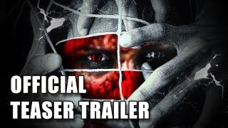 Trapped in Abyss Teaser Trailer (2012)