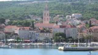 Brac Island Croatia  city photos gallery : Brac Island - Croatia
