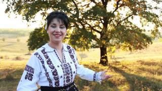 Ancuța Ioana Bălăjel