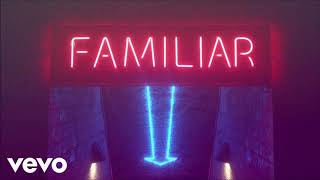Video Liam Payne , J.Balvin - Familiar - ( 1 hour ) MP3, 3GP, MP4, WEBM, AVI, FLV Juni 2018