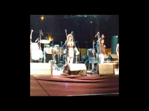 MIX BOMBAS (PALABRAS DE AMOR)-CARMITA ARCOS