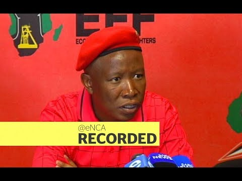 The EFF gives its side of the story on the VBS scandal_Celebek. Friss, szuper videók hírességekről, sztárokról. Bulvár, pletyka, botrány, de csak a legérdekesebb videók