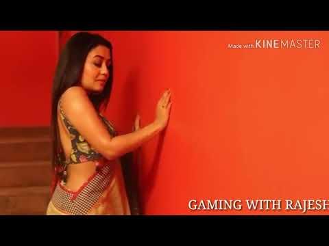 Isme Tera Ghata Mp3 Download