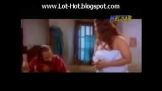 XxX Hot Indian SeX Very Hot Mallu Aunty With Her Old Man .3gp mp4 Tamil Video