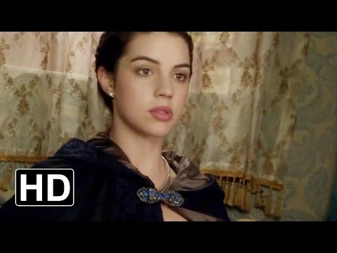 Reign 2x06 Extended \