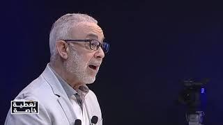 """EDITO-BENCHENOUF :Algérie : """" Le régime parle d'engouement populaire pour les élection."""" 07/06/2021"""