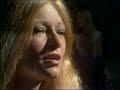 скачать клип группу Пуссикет Ill Be Your Woman 1977