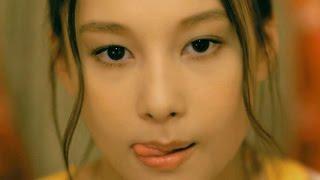 Niki出演・テラハ史上No.1美女の口元/明治リゾットWEB限定CM