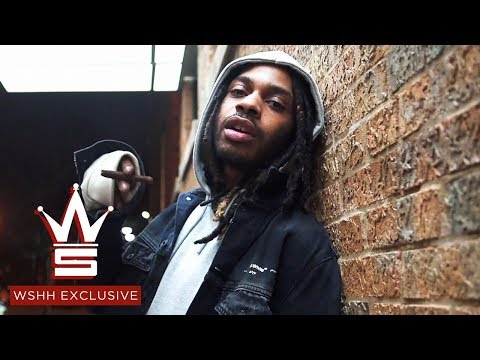 "Valee ""You & Me Both"" (WSHH Exclusive - Official Music Video)"