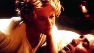 Dirty Dancing: (I've had) The time of my life - Cry to me