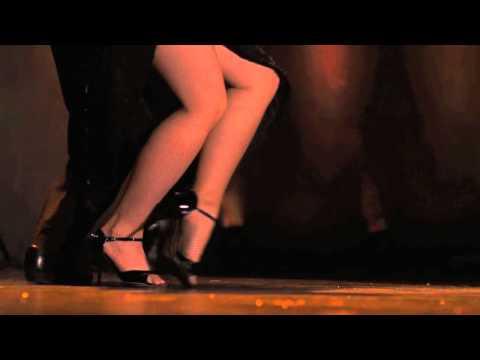 tango secrets international show 2015