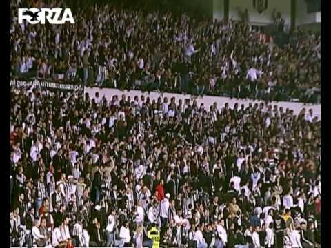 Besiktas Fans ( Do you want to know who we are ? )