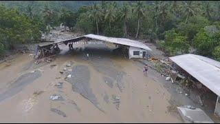 Video 83 Orang Meninggal Dunia akibat Banjir Bandang di Jayapura MP3, 3GP, MP4, WEBM, AVI, FLV Maret 2019