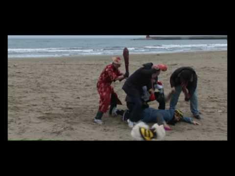 Terracina - Official Fan Video