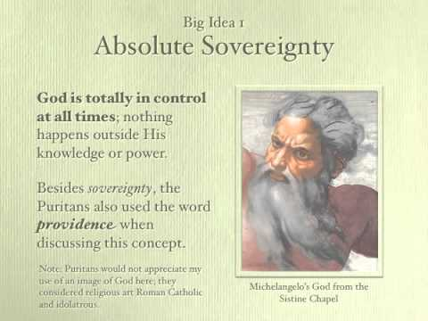 "an introduction to sovereignty of a country A sovereign state is the correct terminology for an ""independent country"" while there is much debate regarding the nature of sovereign states, countries, sovereignty and nations, it is commonly accepted though that sovereign states are synonymous with independent countries."